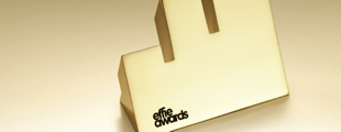 Depot WPF is invited to judge EFFIE AWARDS