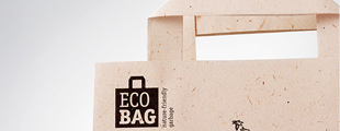 Creapix blog: Eco-Friendly Package Designs:15 Ways To Go Green
