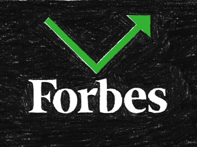 Depot WPF for Forbes: How To Make Recession Work For Your Brand