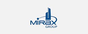 The Moscow News: Mirax or mirage?
